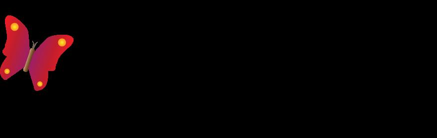 Made by Paula logo breed
