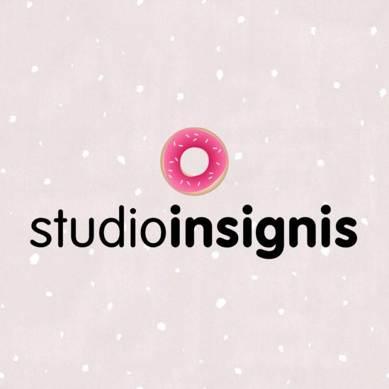 Studio Insignis