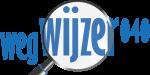 Logo Wegwijzer040
