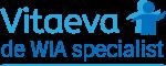 Vitaeva logo