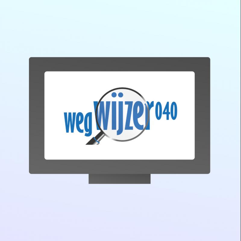 Wegwijzer040